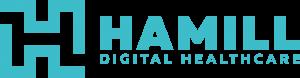 Hamill Digital Healthcare